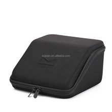 travel case for baseball cap protector storage bag