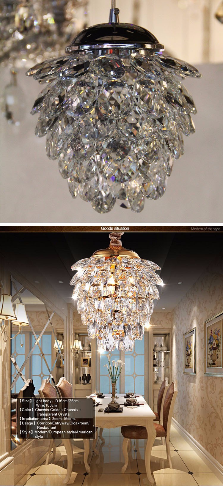 Philippines designer selected 3 lights cheap pinecone shape led philippines designer selected 3 lights cheap pinecone shape led crystal chandelier for living room arubaitofo Image collections