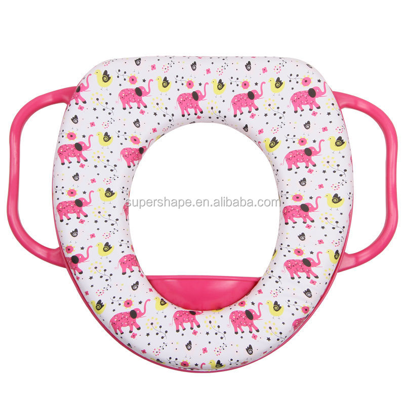 Kids Support Toilet Seats - Buy Kids Toilet Seats,Toilet Seat ...