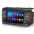 Erisin ES3095Z 2 Din Android 5.1 Car Radio Audio DVD Player Navigation System for Mazda 3