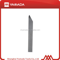 china special custom made carbide internall hole turning tool