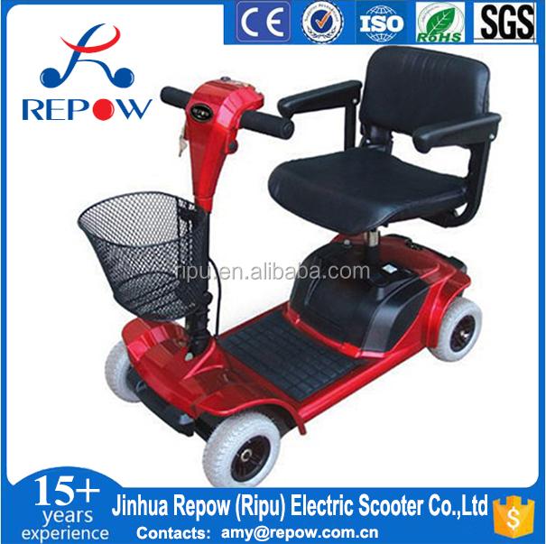 billig elektromobil scooter f r behinderte produkt id. Black Bedroom Furniture Sets. Home Design Ideas