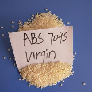 Virgin injection grade ,flame retardant plastic abs resin , abs granules with best price