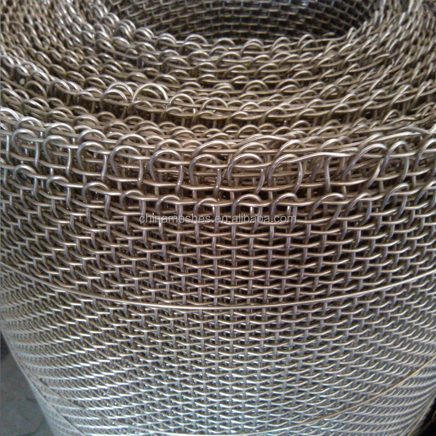 ss304 wire mesh twill dutch weave filter cloth for water filter wire mesh