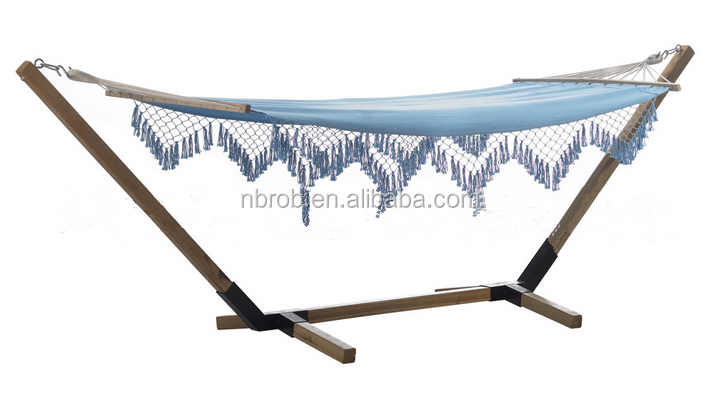 Portable Hammock Stand, Portable Hammock Stand Suppliers And Manufacturers  At Alibaba.com