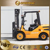 HUAHE HH30Z-N3-D electric forklift truck motor for sale
