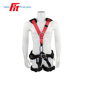 tool belt construction fall protection safety harness_300x300 tool belt harness, tool belt harness suppliers and manufacturers at