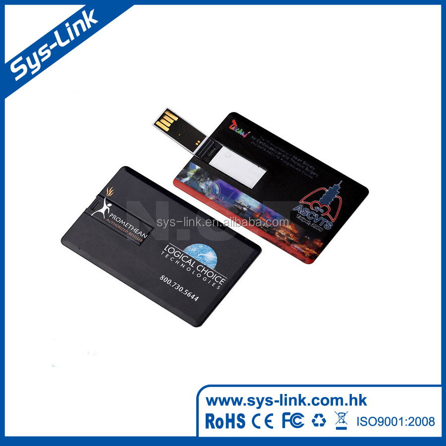 Custom usb business card choice image free business cards business card usb flash drive business card usb flash drive business card usb flash drive business magicingreecefo Image collections