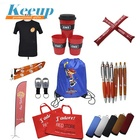 Gift Animal Related Advertising Gift Products Business Giveaways Cheap Promotional Items For Marketing With Logo