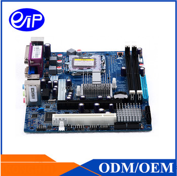 Intel Core 2 Duo Motherboard Price - HOT Popular Items