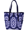 /product-detail/fashion-designers-blue-silk-ikat-fabric-hand-made-fashion-bag-with-quality-leather-and-accessories-best-quality-ready-to-ship-50006534002.html