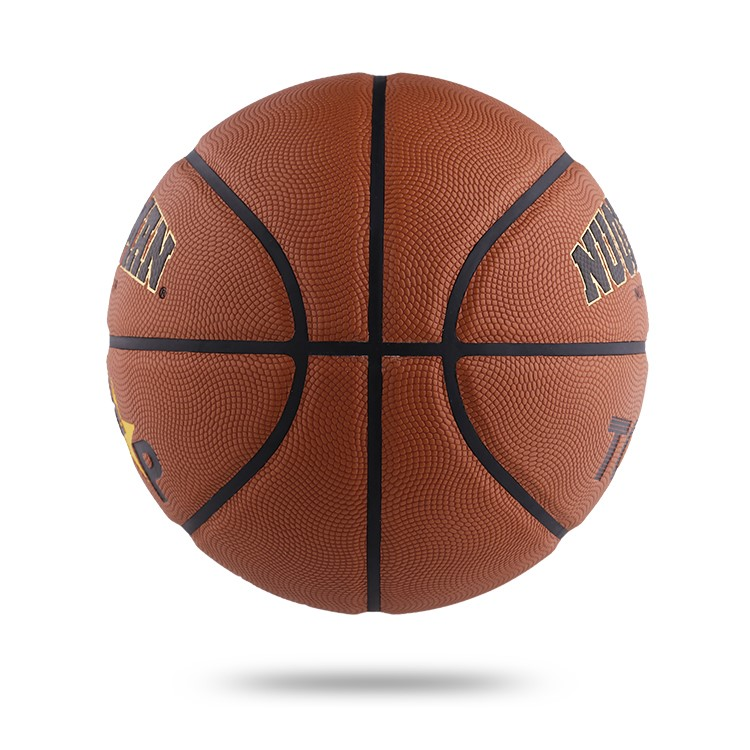 Cheap promotion china weight basketball