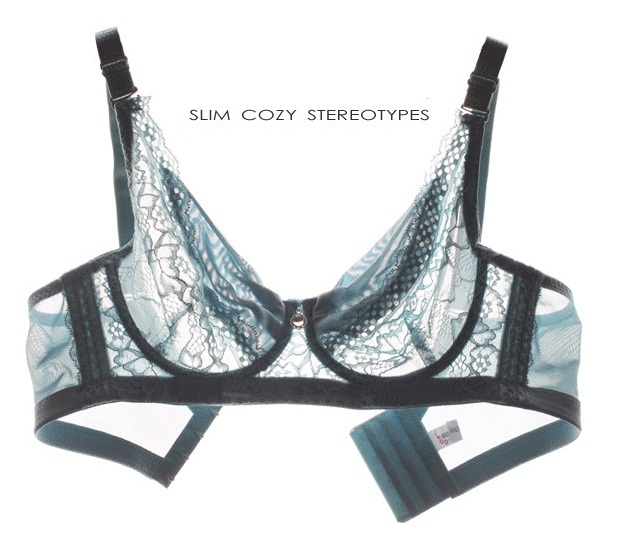 9182813d1c417 Get Quotations · Big Size 100C Brand Women Comfort Lace Summer Transparent  Bra Sujetador Underwear Full Cup Bra Push