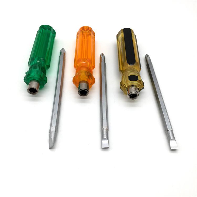 2019 populaire matériel outils à main électrique sans fil tournevis ensemble