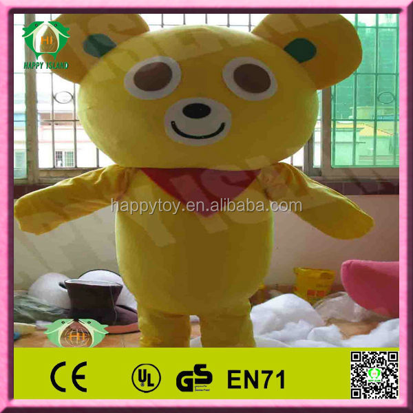China Simple Costumes China Simple Costumes Manufacturers and Suppliers on Alibaba.com  sc 1 st  Alibaba & China Simple Costumes China Simple Costumes Manufacturers and ...