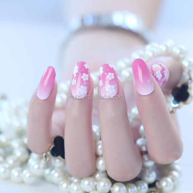 Buy Cheap China new design nail art Products, Find China new design ...