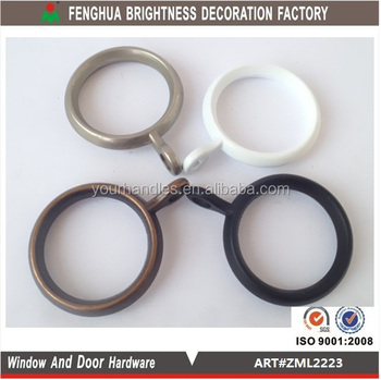 https://sc01.alicdn.com/kf/HTB1ct4cHFXXXXcRXFXXq6xXFXXXZ/metal-curtains-rod-poles-rings-curtain-accessories.jpg_350x350.jpg