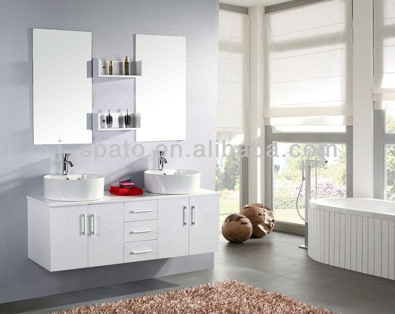 Simple Makeup Lowes Bathroom Vanity Combo - Buy Lowes ...