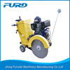 hot sale portable concrete cutter, hand held road concrete cutter from manufacturer