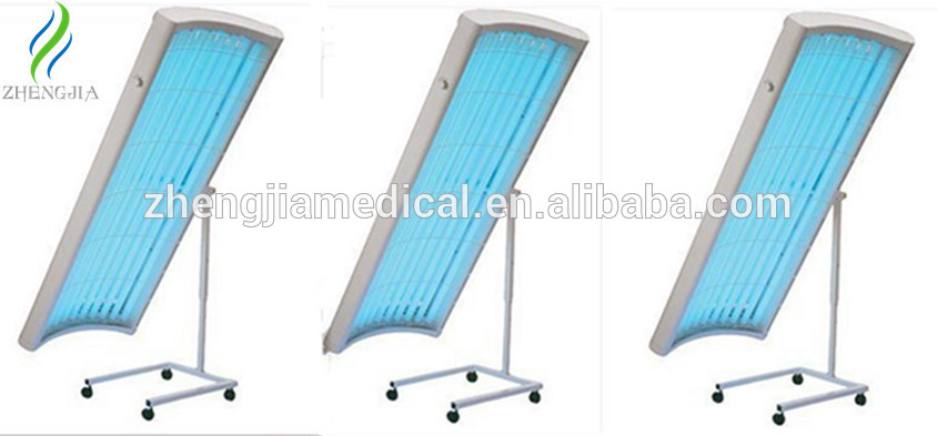 Home Use Germany Lamps Collagen Solarium Tanning Bed/collagen Sunbed/tanning  Beds For Sale