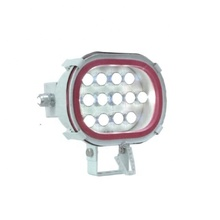 TG67A-L21 20 W Stainless Steel Kolam LED <span class=keywords><strong>Banjir</strong></span> <span class=keywords><strong>Cahaya</strong></span>