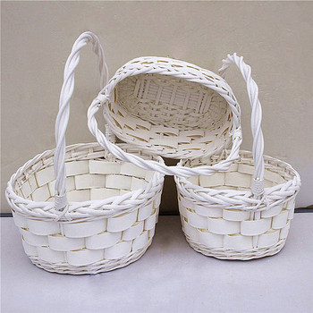 Easter basket cheap food wicker basket wholesale buy wicker easter basket cheap food wicker basket wholesale negle Choice Image