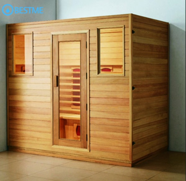 la maison traditionnelle gonflable hammam sauna infrarouge salle de sauna id de produit. Black Bedroom Furniture Sets. Home Design Ideas