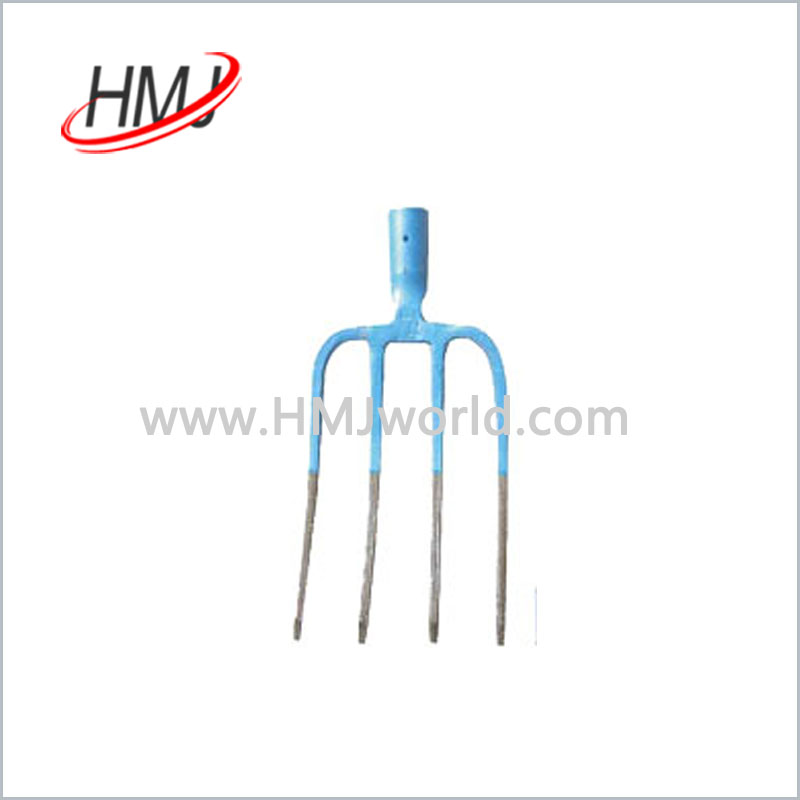 Easy to use good quality garden tools pitchfork for sale for Good quality garden tools