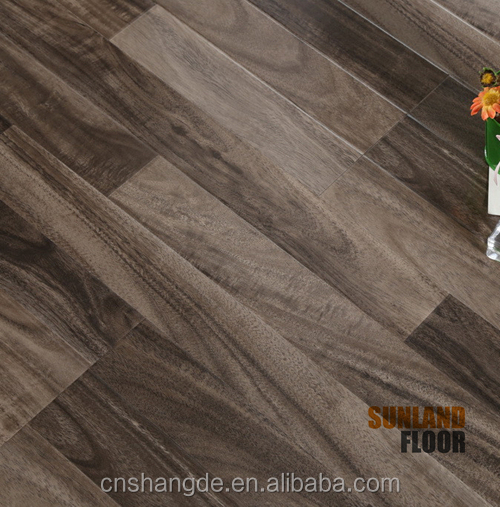 Russian Oak Flooring, Russian Oak Flooring Suppliers And Manufacturers At  Alibaba.com