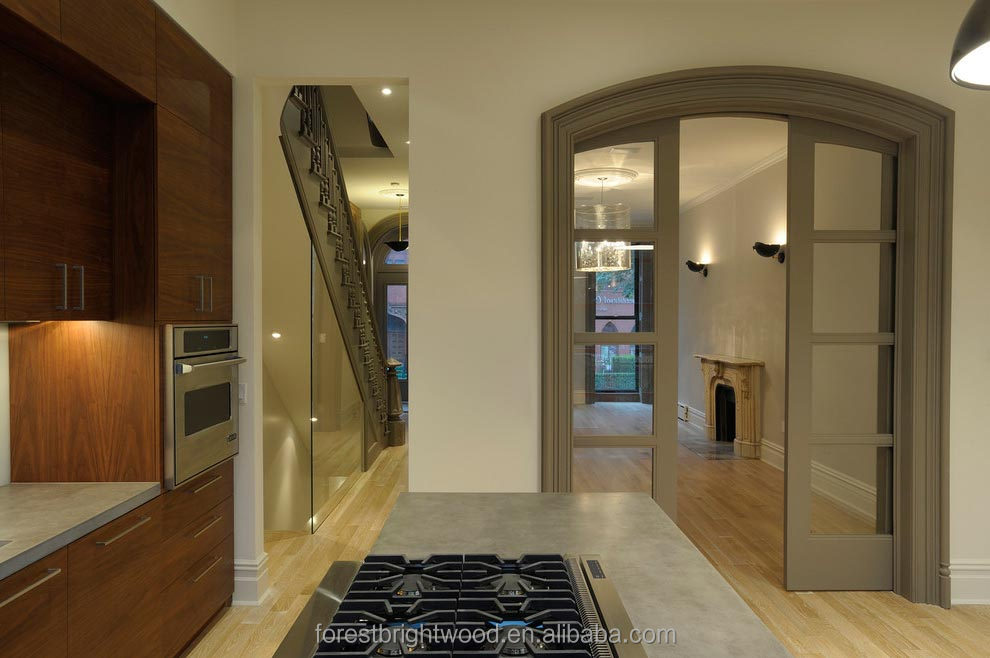 Decorative Pocket Doors Decorative Pocket Doors Suppliers and Manufacturers at Alibaba.com & Decorative Pocket Doors Decorative Pocket Doors Suppliers and ... Pezcame.Com