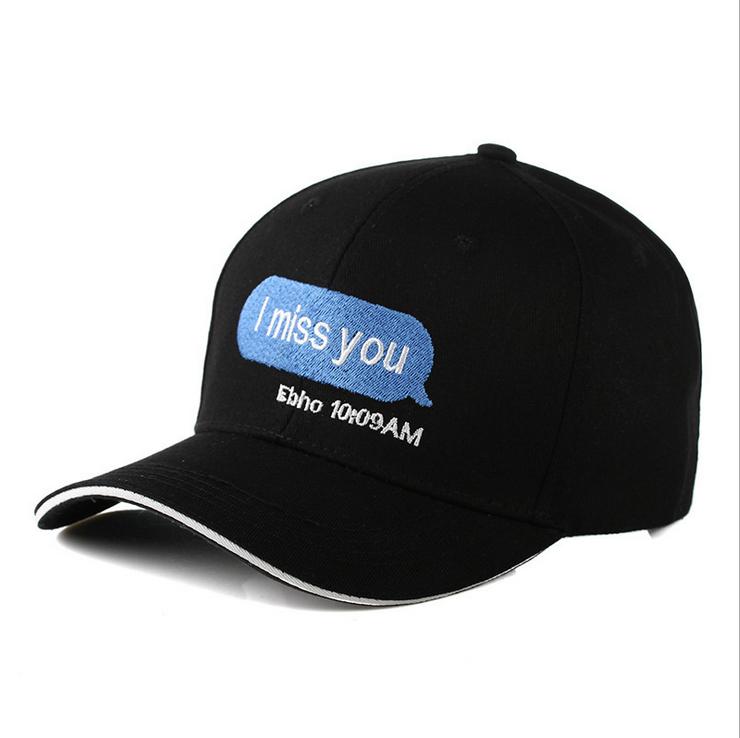 Drake 6 god pray ovo cap black Strapback OVO Hotline Bling hats 6 panel  snapback casquette 5827ce3c9355