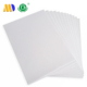 High quality sublimation heat transfer paper for inkjet
