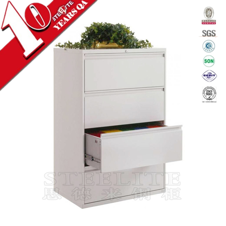 China Knockdown Cabinets, China Knockdown Cabinets Manufacturers And  Suppliers On Alibaba.com