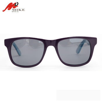 Ready Stock Wholesale Eyeglass Frames Italy Design Ce Pc Sunglasses ...