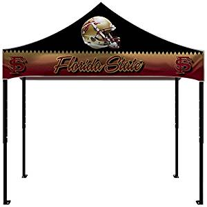 Get Quotations · KD Kanopy PSK100FSU Party Shade Digital Black Steel Frame 1-Piece Pop-Up Portable  sc 1 st  Alibaba & Cheap Portable Pop Up Canopy find Portable Pop Up Canopy deals on ...
