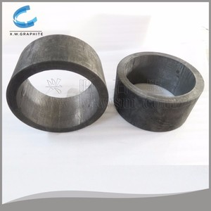 EDM isostatic graphite mold / all style / China factory sales in order
