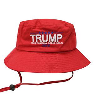 b14dc253d9f Wide Brim Bucket Hat Wholesale