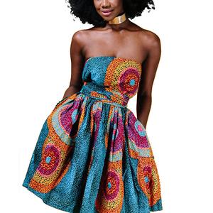 d19025cd506 Fashion Kitenge Designs Wholesale