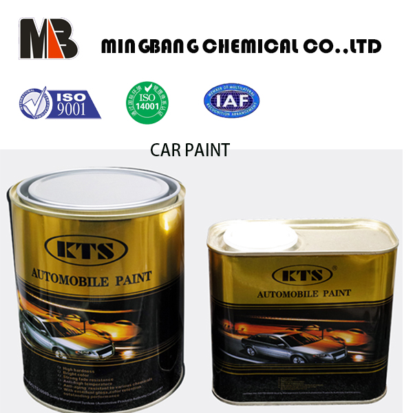 Acrylic Enamel Paint >> Acrylic Enamel Car Auto Paint Buy Acrylic Auto Paint Acrylic Car Paint Enamel Paint Product On Alibaba Com