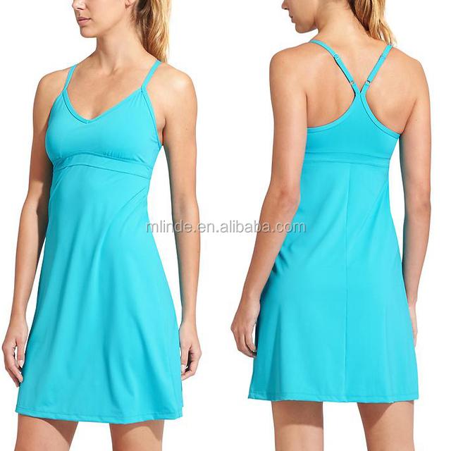 Bathing Suit Wedding Dress Wholesale, Wedding Dress Suppliers ...