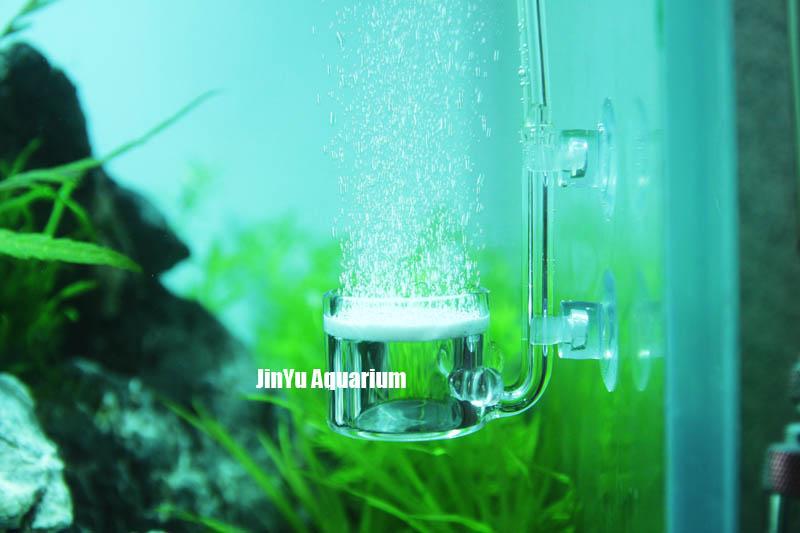 online kaufen gro handel ventil glas aus china ventil glas gro h ndler. Black Bedroom Furniture Sets. Home Design Ideas