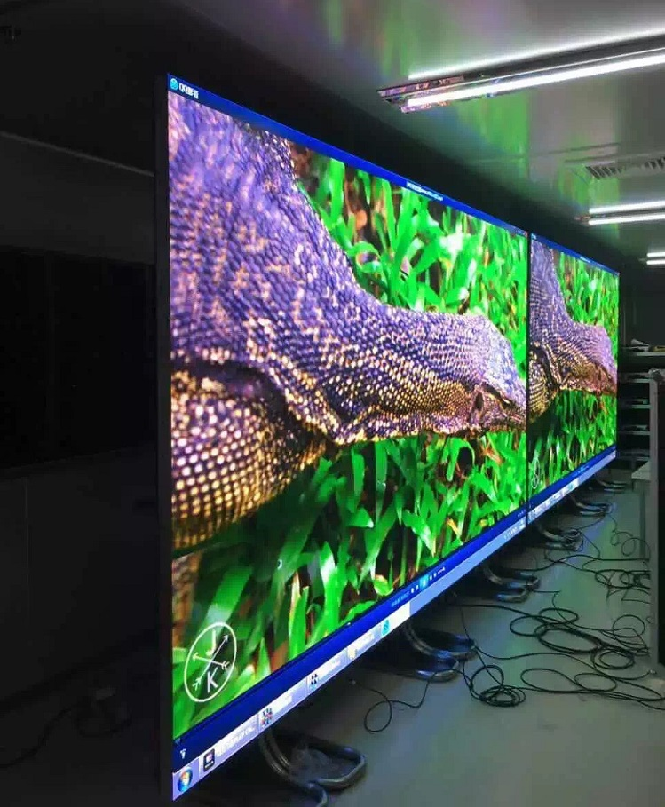 full color <strong>video</strong> 1080p full hd led screen p2.5 led <strong>video</strong> wall on sale