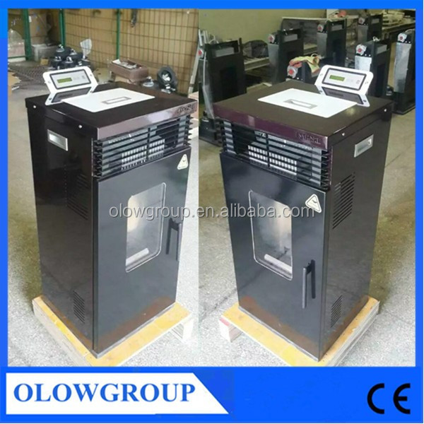 Hot Sale Cheap Wood Pellet Heating Stoves Cheap Pellet ...