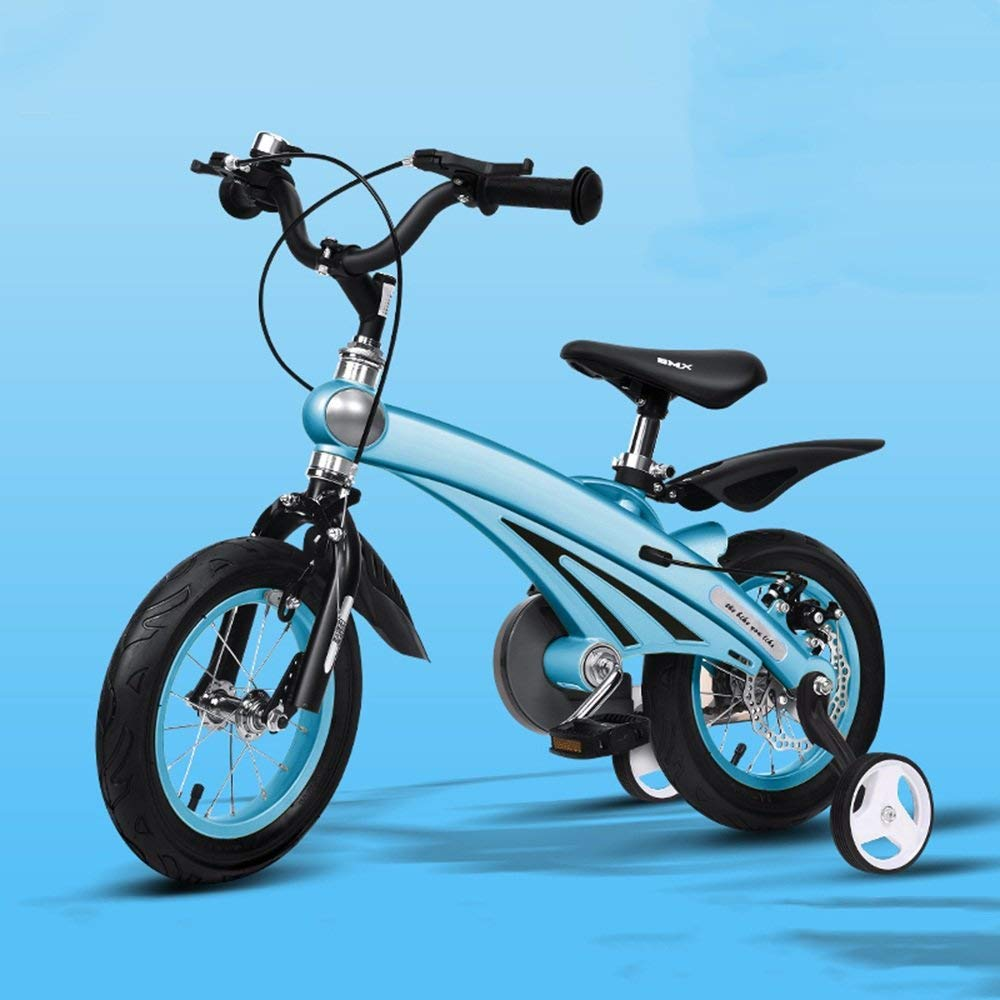 Kids Bikes Childrens Bicycle 6-7-8-9-10 Years Old Baby Carriage Boys