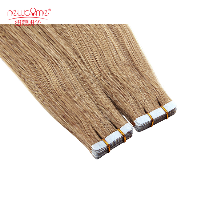 Buy Cheap China Tape Hair Extensions From India Products Find China