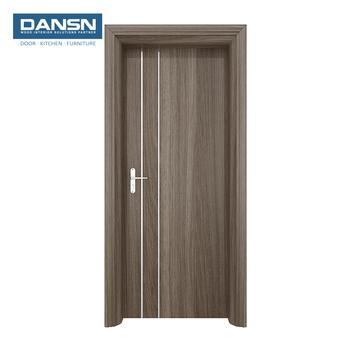 . Bedroom Door Designs In Wood With Steel Interior Home Wooden Door Doors  Photos   Buy Premium Wood Door Wood Door Metal Door Design Room Wooden Door