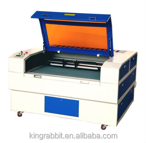 denim jeans eastern laser cutting machine price HX1690SG