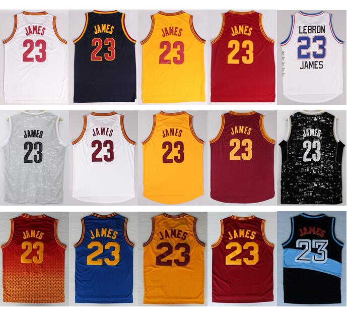huge discount 0b13c 1ca89 LeBron James Jerseys For Sale | Lebron jersey SKNRUWP392