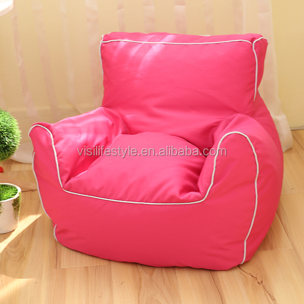 Lazy Boy Bean Bags, Lazy Boy Bean Bags Suppliers and Manufacturers ...