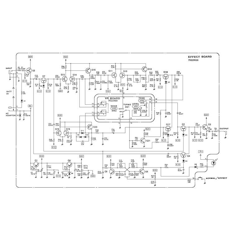 Finden Sie Hohe Qualität Pcb Schaltplan Hersteller und Pcb ...